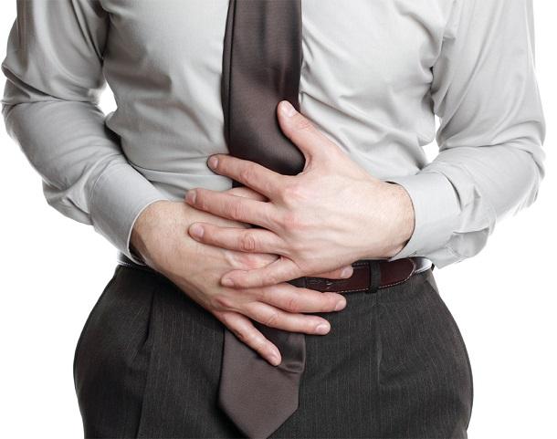 Người bị viêm dạ dày và viêm ruột không nên sử dụng sâm Ngọc Linh